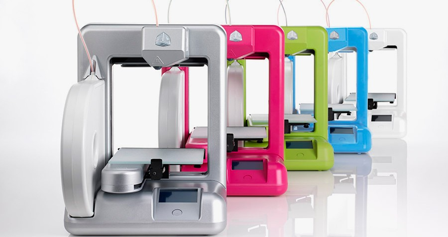 cropped-cubify-the-cube-3d-printer-11.jpg