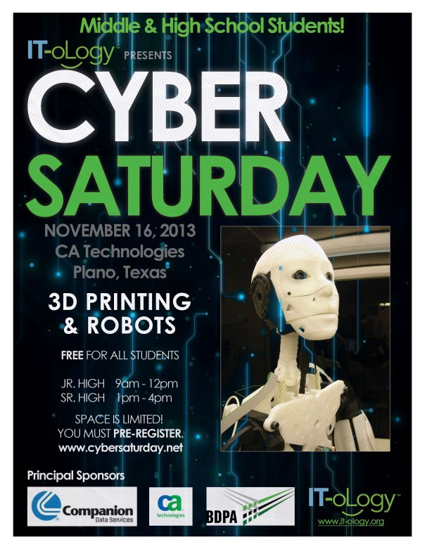 Cyber-Saturday-3D-Printing